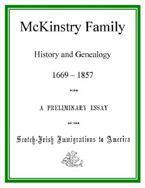 essays on the family and historical change Sociology the family extracts from this document introduction family structures and how they have developed over time, as the result of the social changes.
